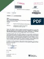 Proyecto-simplificado-papa-biofortificada.pdf