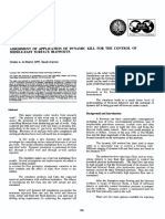 SPE_39258 Assessment of application of dynamic kill for the control of.pdf