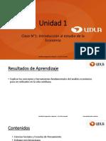 Clase 1 -Corregida