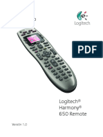 harmony650-user-guide.pdf