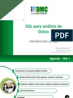 SQL Para Análisis de Datos_v4