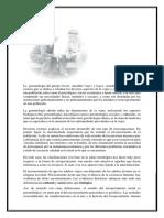 GERENTOLOGIA -ENFERMERIA.docx