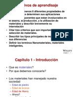 ch01_Introduccion