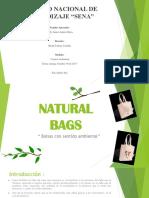 Natural Packs (1)