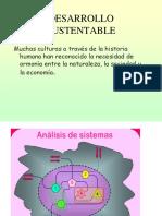 3_desarrollo_sustentable
