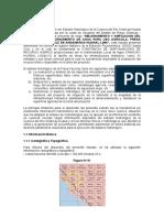 hidrologia.doc