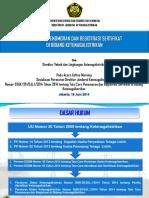 Tata Cara Penomoran Sertifikat dan Registrasi.pdf