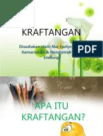 KRAFTANGAN.pptx
