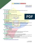 generalidades_de_la_materia.docx