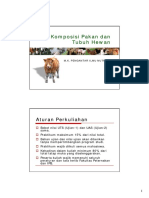 01 - PIN Komposisi Pakan.pdf