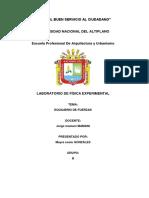 FISICA-LAB-Autoguardado.docx