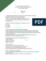 tb_.pdf