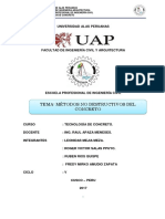 Proyecto Definitivo Grupo - Copia (2)