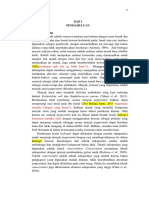 PROPOSAL PKM-P Fitriani EditDita.docx