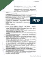 Silabo SA253.pdf