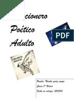 Cancionero Poético Infantil.docx