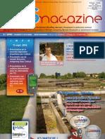 ICS magazine 3/2010