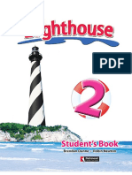 Lighthouse.2 Student's.book