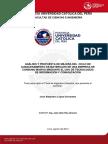 LOPEZ_JOSE_ANALISIS_MEJORA_CICLO_ALMACENAMIENTO_MATERIALES_EMPRESA_CONSUMO_TECNOLOGIAS_INFORMACION_COMUNICACION.pdf