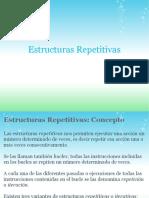 estructurasrepetitivas-100911224008-phpapp01