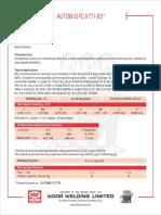 AUTOMIG-FC-91T1-B3