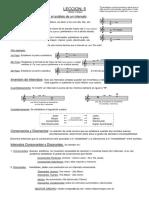 Libro de Teoria Musical II Nestor Crespo 6 9