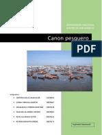 225525859-CANON-PESQUERO-DISTRIBUCION-docx.docx