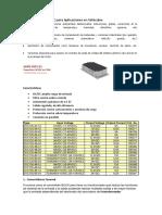 aplicaciones dc-dc.docx