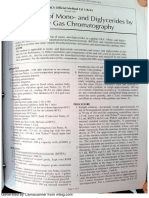 AOCS MAG e DAG.pdf