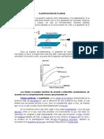 215063655-CLASIFICACION-DE-FLUIDOS.doc