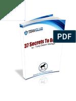 37-secrets-to-be-rich.pdf