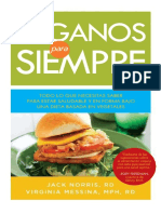 Veganos por siempre-COMPLETO (1).pdf