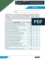 2. Ejercicio práctico.pdf