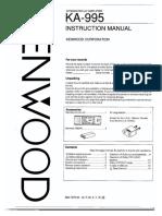 ka995.pdf