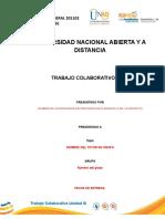Formato Entrega Trabajo Colaborativo Unidad III-16 - 01 (1)