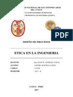 TRABAJO-DE-ETICA-PROCESOS.docx