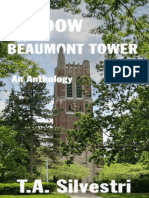 """In the Shadow of Beaumont Tower"