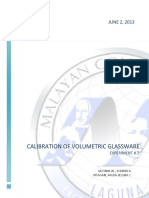 188639745-Experiment-2-Calibration-of-Volumetric-Glassware.pdf