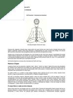 chakras-1.pdf