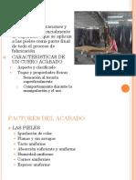 6. proceso de acabado 2017.ppt