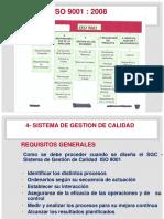 Clase 6_ Sistema Gestion Calidad Iso (1)