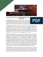 Invitados MercadoMusicaSantaFe2017 3Edición.docx
