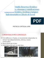 Diseño Sistemas de AP 003