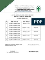 jadwal SD.docx