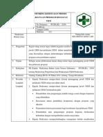 350560829-SOP-MONITORING-KESESUAIAN-PROSES-PELAKSANAAN-PROGRAM-KEGIATAN-UKM-docx.docx