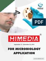 ต่อโปร #LS1623_HIMEDIA2_EXT(Final)