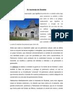hacienda zabaleta partimonio cultural