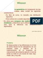 Wilcoxon informacion.pdf