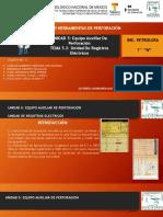 Trabajo-Silverio-5.pptx