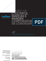logotipos.pdf